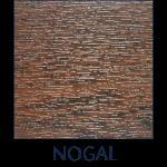 Disponíveis nas cores brancas e Madeirado (Nogal ou Loro Freijó).